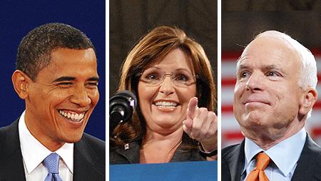 1008debate.jpg