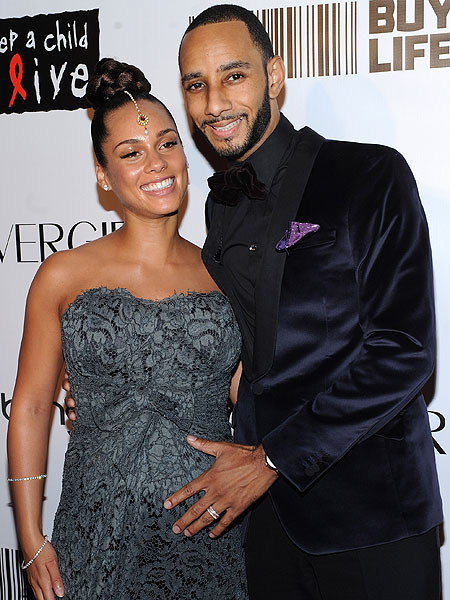 alicia keys-swizz beatz.jpg