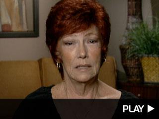 breast cancer survivor susie wiliams