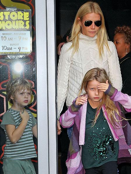 gwyneth-paltrow.jpg
