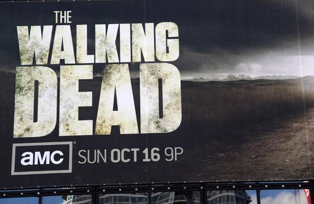 walking-dead.jpg