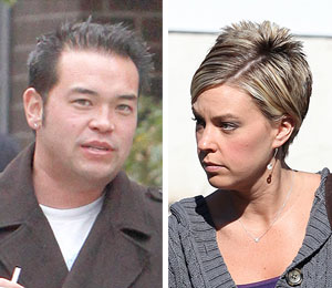 jon kate gosselin reality tv divorce life