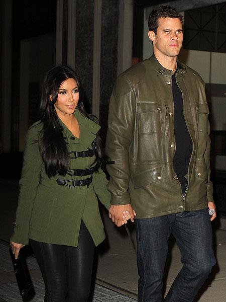 kim kardashian-kris humphries.jpg