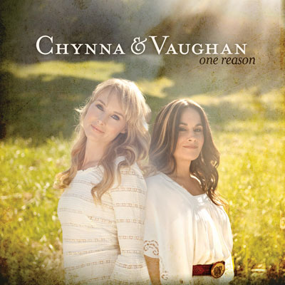 New music from Chynna Phillips