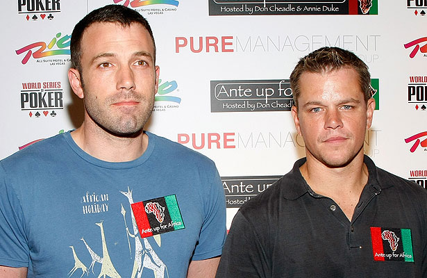 ben affleck-matt damon.jpg