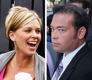 kate gosselin lawyer money court
