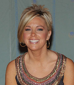 kate gosselin answer questions movie star