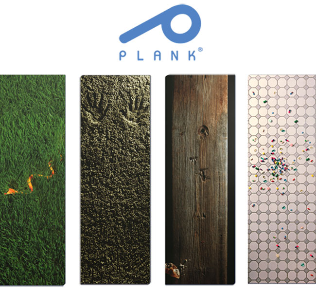 plank-designs.jpg