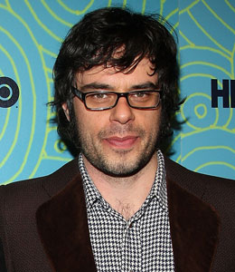 Jemaine Clement says there might not be another season of Flight of the Conchords.
