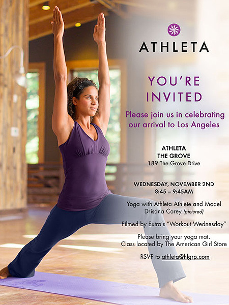 yoga-athleta.jpg