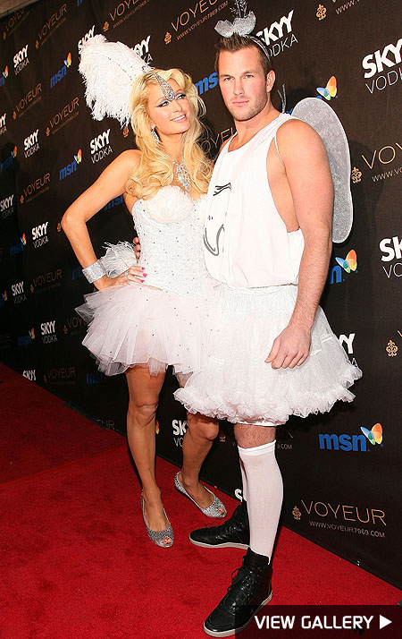 celebrities stars halloween costume