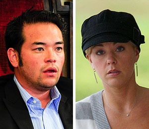 jon kate gosselin better publicity
