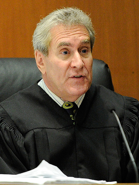 judge-pastor.jpg