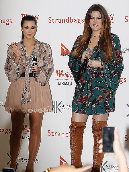kardashian-sisters.jpg