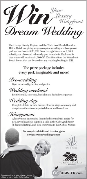 Wedding-contest-ad.jpg