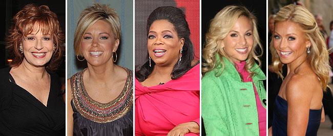 1105-oprah-vote.jpg