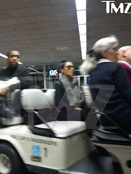 kim-kardashian-cart.jpg