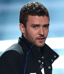 Justin Timberlake has been order to court to testify against a fan on Monday
