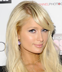 Paris Hilton has stepped up security after nearly $2 million worth of jewelry was stolen from her Hollywood Hills home late last year.