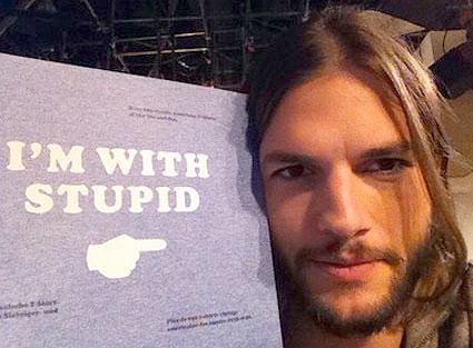 ashton-kutcher.jpg