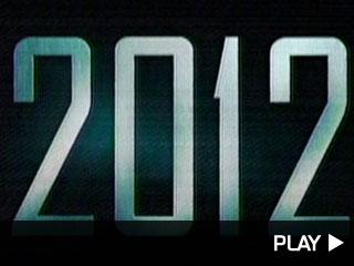 John Cusack Believes in an Apocalypse like '2012'