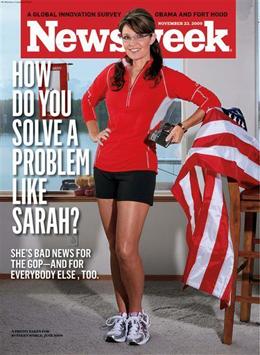 1117-sarah-palin-newsweek.jpg