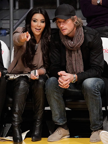 kim kardashian-gabriel aubry.jpg