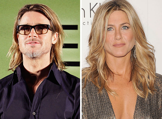 brad pitt-jennifer aniston.jpg