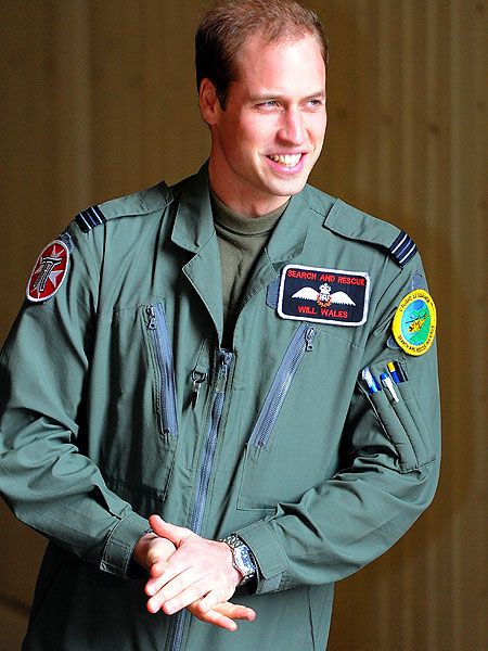 prince-william.jpg