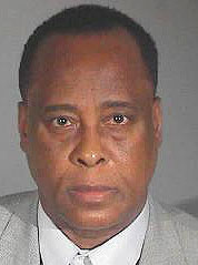conrad-murray-booking.jpg