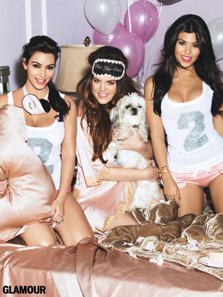 kardashians-bed.jpg