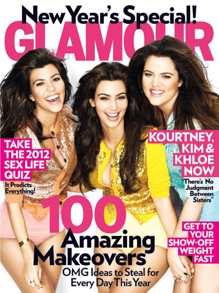 kardashians-cover.jpg