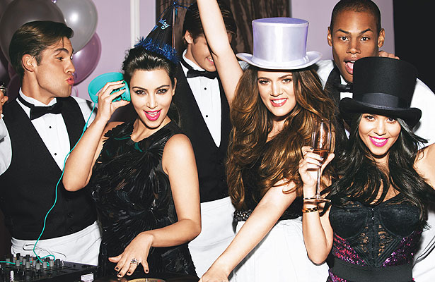 kardashians-party.jpg
