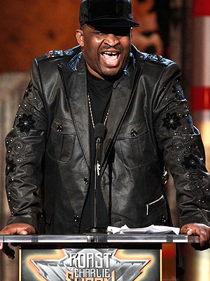 patrice-oneal.jpg