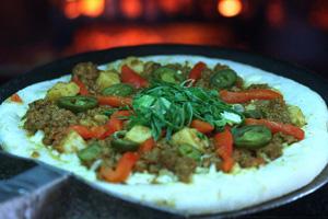1130-pizza.jpg