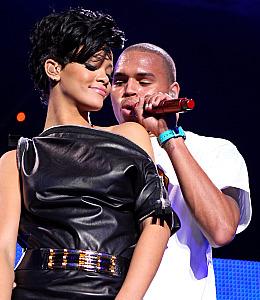 Rihanna Chris Brown Assault Good Morning America 20/20