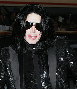 116-michael-jackson-reality-show-newsimage.jpg