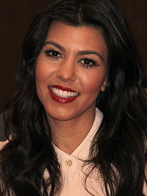 Kourtney Kardashian Vs Teen Mom In Twitter Feud