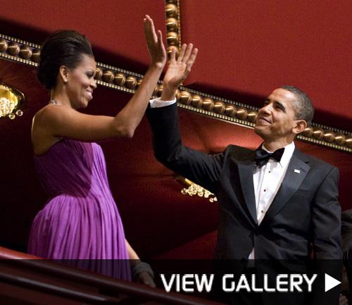 1207-michelle-obama.jpg