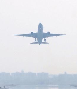 1210plane.jpg