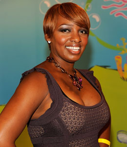 nene leakes and kim zolciak are surprised about new firing news