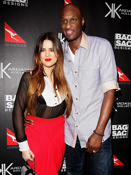 kardashian-odom.jpg
