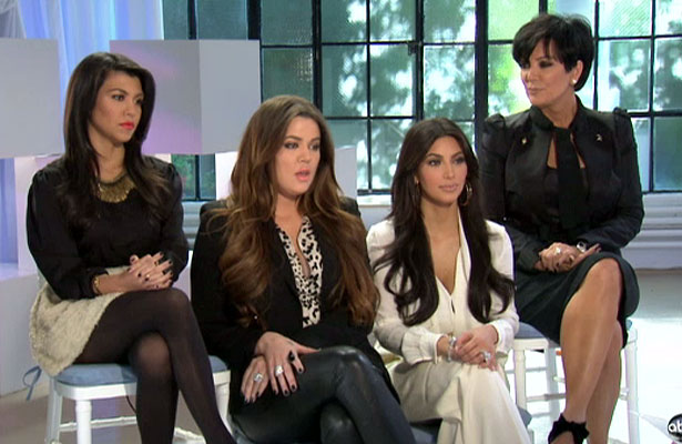 kardashians-walters.jpg