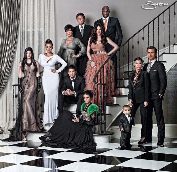 kardashian-xmascard.jpg