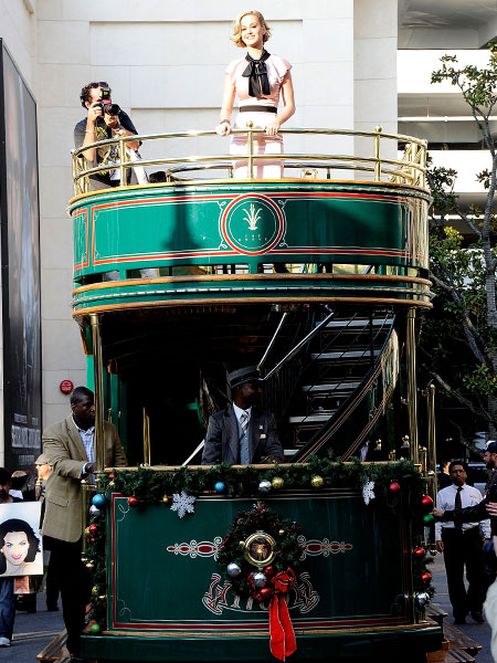 katy-perry-trolley.jpg
