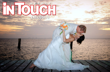 melissa rycroft wedding