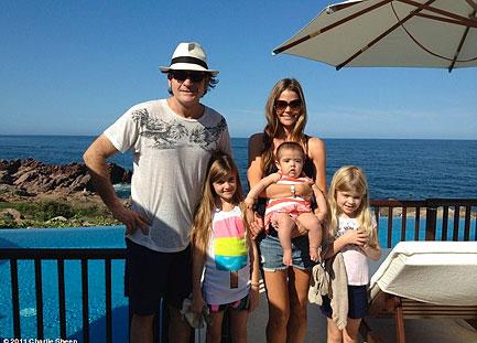 sheen-family.jpg