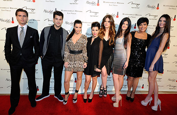 the-kardashians.jpg