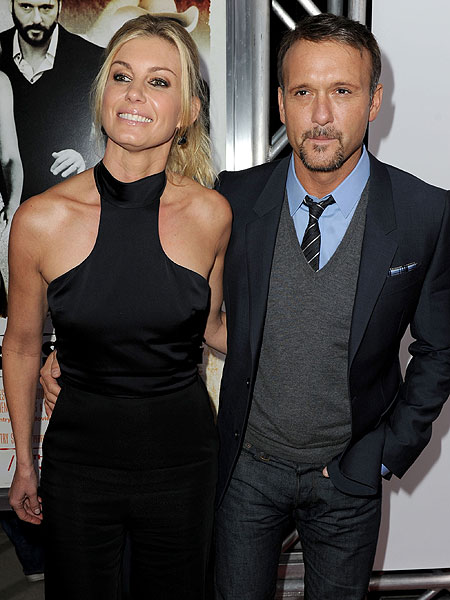 tim-mcgraw and faith hill