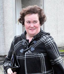 britain's got talent being investigated